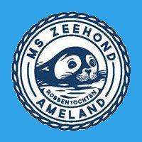 M.S. Zeehond